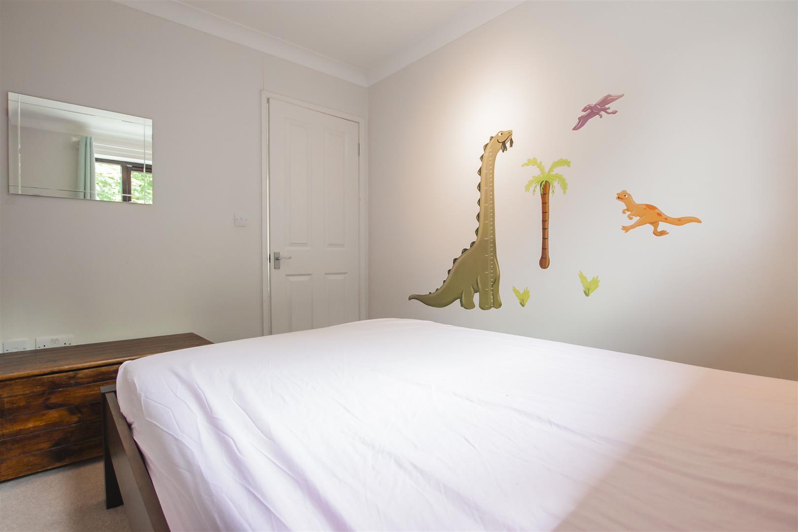 5 Bedroom Detached House For Sale - Image 35